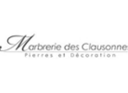 Marbrerie des Clausonnes