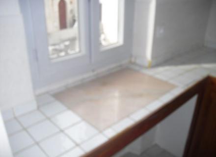 Nettoyage après location d'une villa Mandelieu (06)