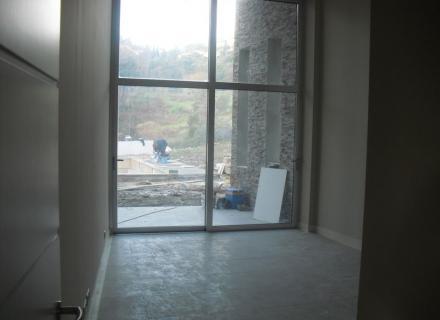 Nettoyage villa à Mougins 06