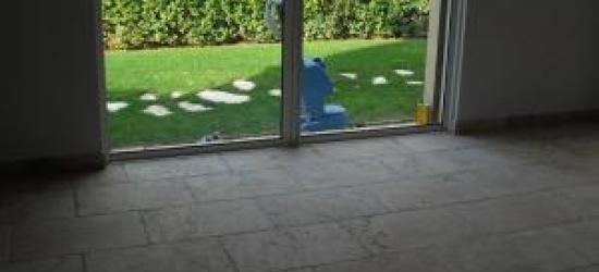 Nettoyage vitres à Grasse 06